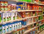 the quiz on pesticides (1-51)