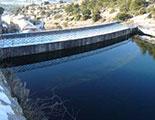 Le quiz des barrages (1-37)