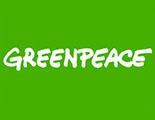 Le Blog de Greenpeace