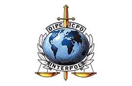 关于国际刑警组织