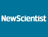 Environment - New Scientist