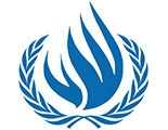 United Nations High Commissioner for Human Rights (OHCHR)