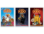 CyberDodo and Children's Rights Edupack