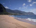 La playa (1-6)