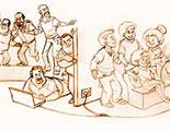 CyberDodo promueve el derecho a la privacidad personal (2-14)