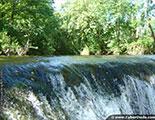 Le quiz des rivières