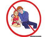 Le quiz des enfants contraints à la prostitution