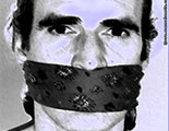 Le quiz de la liberté d'expression