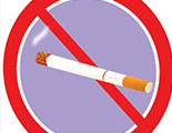 Le quiz contre la cigarette (2-35)