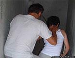 Le quiz contre les rapts d'enfants (2-11)