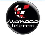 Internet : Monaco Telecom