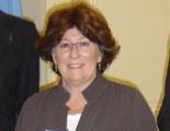 Sra. Louise Arbour, Alta Comisionada de la ONU para los Derechos Humanos, 2003 - 2004