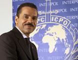 Ronald K. Noble, Secretario General de INTERPOL