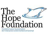 Fundación Hope