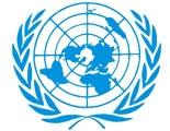 Actualités de l'ONU