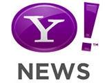 Medio Ambiente -  Yahoo