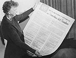 The Quiz on the Universal Declaration of Human Rights