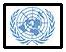 Convention relative aux Drois des Personnes Handicapées
