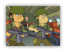 سايبردودو يحارب من أجل منع الأطفال الجنود (2-30)